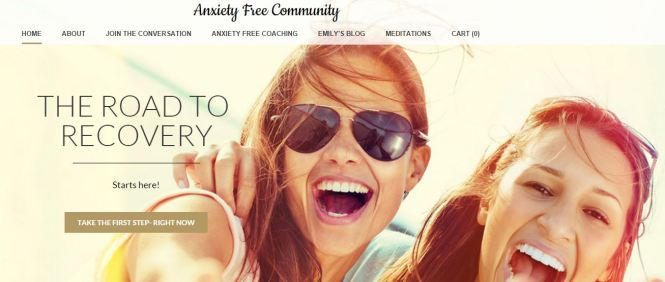 anxietyfreecommunity pic